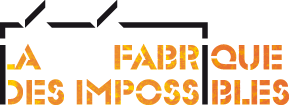 http://www.lafabriquedesimpossibles.com/