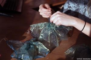Atelier Costumes_2012