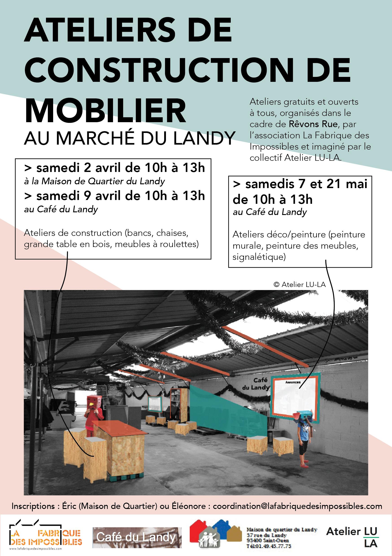 Affiche_ateliers_construction_Marché_Landy