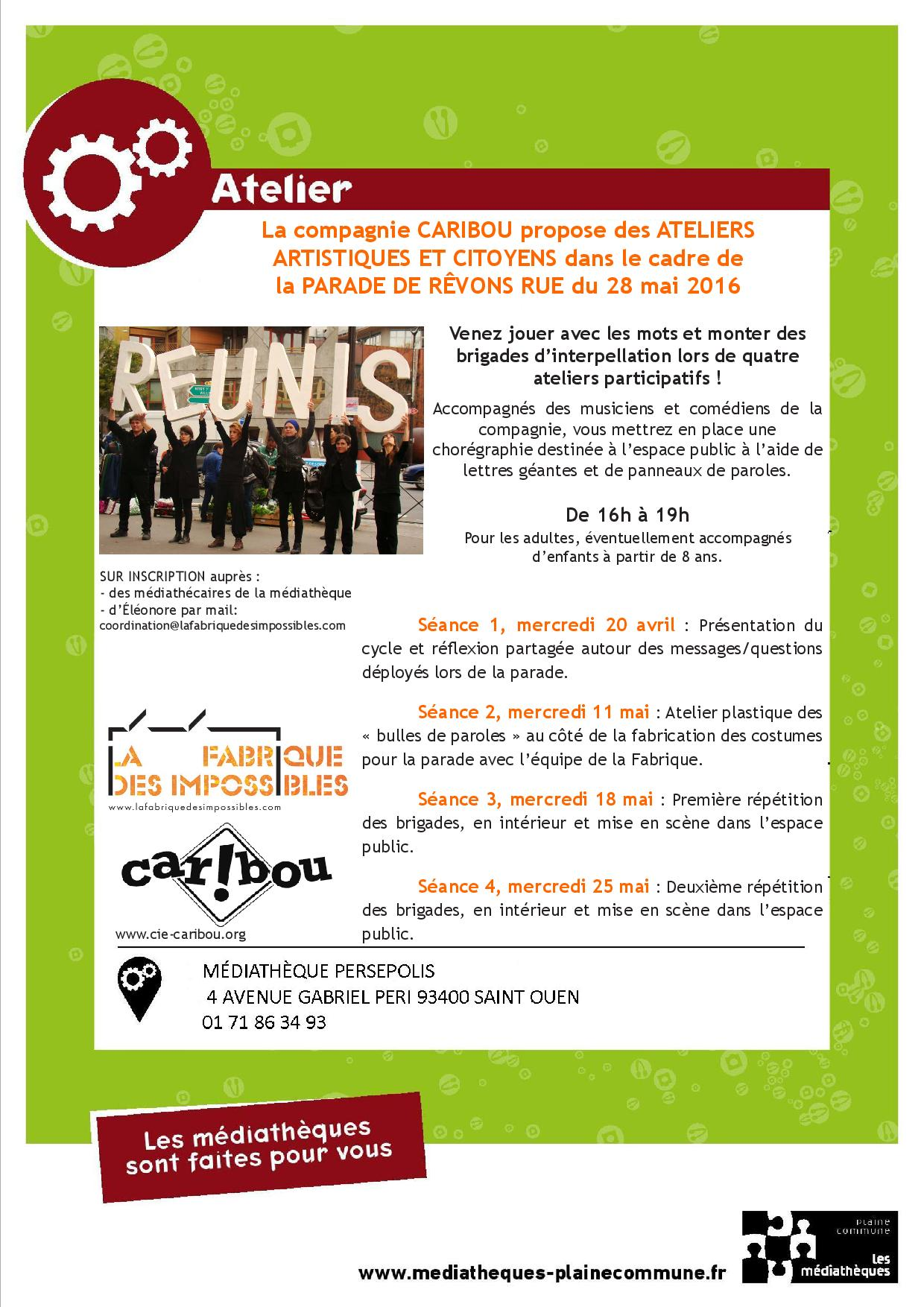 Flyer_Ateliers_Caribou_Médiathèque-4-page-001