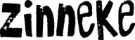 logo_Zinneke