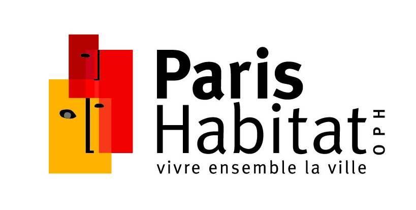 logo_paris-habitat