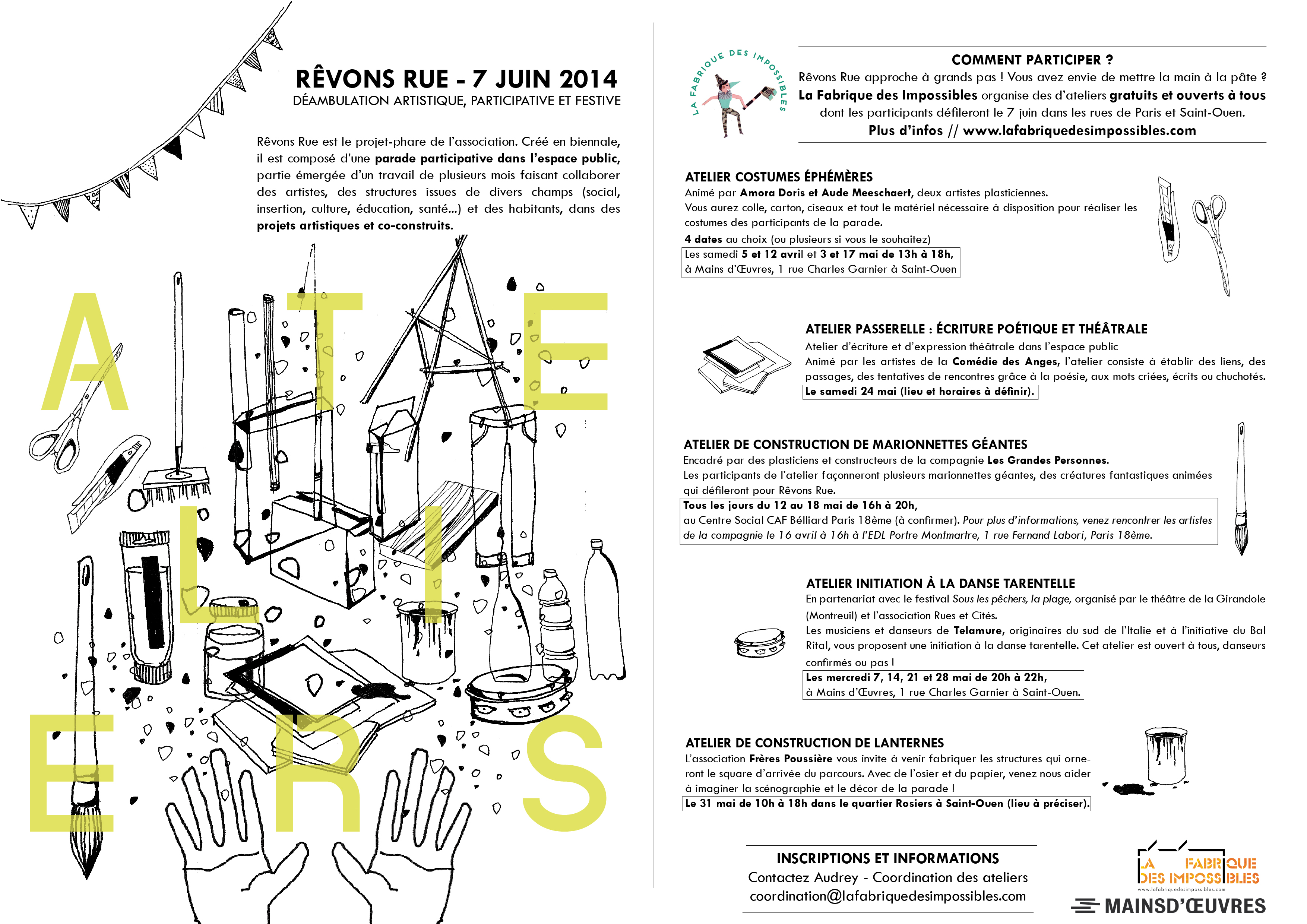 ATELIERS_OUVERTS